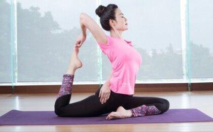 5 bài tập chữa đau khớp gối tại nhà cực kỳ hiệu quả