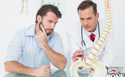 Phòng ngừa và chống lại loãng xương từ lời khuyên chuyên gia