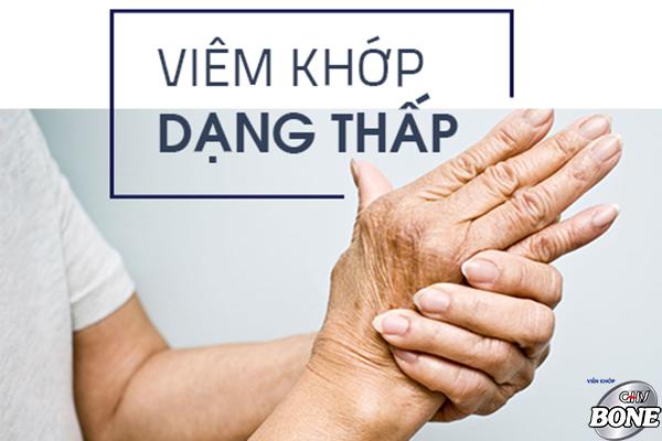 phuong-phap-chua-benh-viem-da-khop-dang-thap (1)
