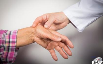 Phương pháp chữa bệnh viêm đa khớp dạng thấp