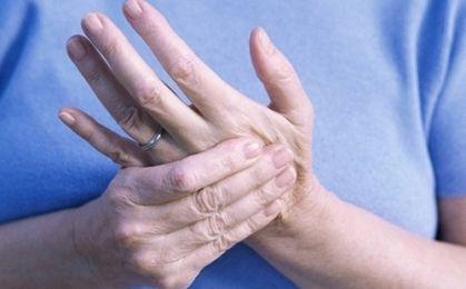 Loãng xương – Kẻ thù giấu mặt của sức khỏe và tuổi thọ