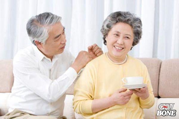 Chế độ ăn uống có ảnh hưởng rất lớn đến sức khỏe cũng như quá trình điều trị bệnh thoái hóa đốt sống cổ