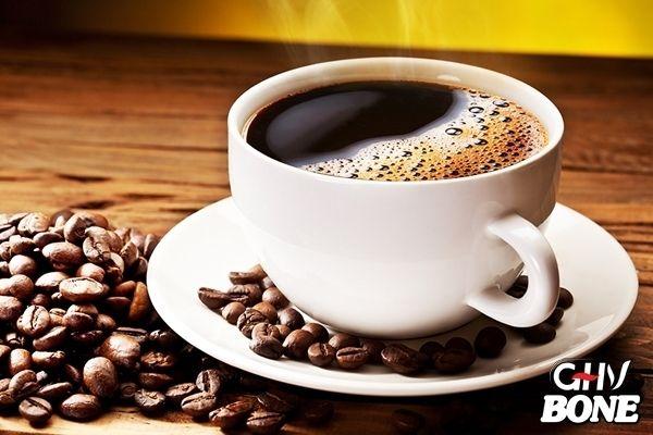 Cà phê có thể khiến tình hình viêm khớp thêm nghiêm trọng
