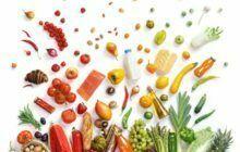Chế độ dinh dưỡng cho người bị khô khớp