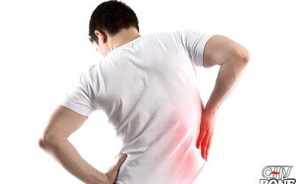 Thoái hóa cột sống thắt lưng: Nguyên nhân và cách phòng tránh