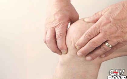Đau nhức chân – Coi chừng bệnh nguy hiểm