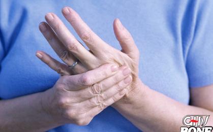 Tìm hiểu về đau khớp ngón tay: Nguyên nhân, triệu chứng và cách phòng ngừa