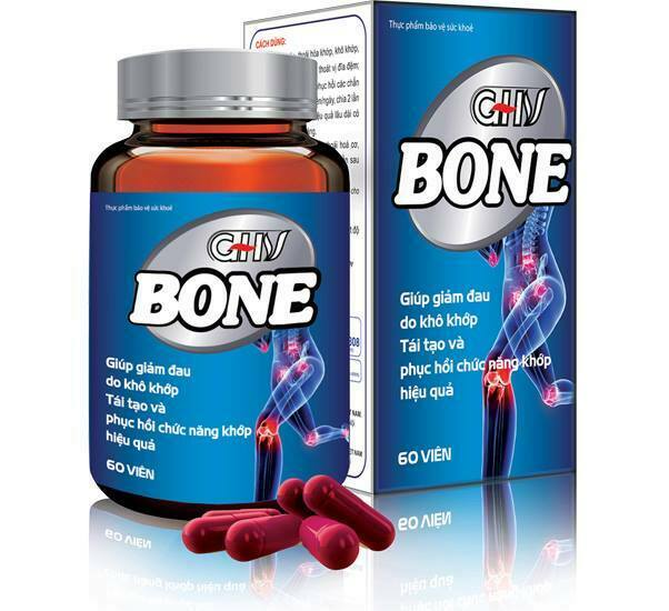 hop_ghv_bone