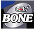 logo ghvbone (1)-1 copy