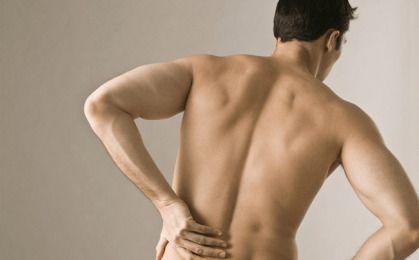 Đau thắt lưng bên trái nguyên nhân và cách điều trị