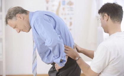 8 Dấu hiệu nhận biết cơ thể thiếu canxi một cách trầm trọng