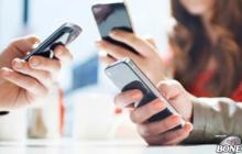 canh-bao-nguy-co-thoai-hoa-dot-song-co-khi-dung-smartphone (2)