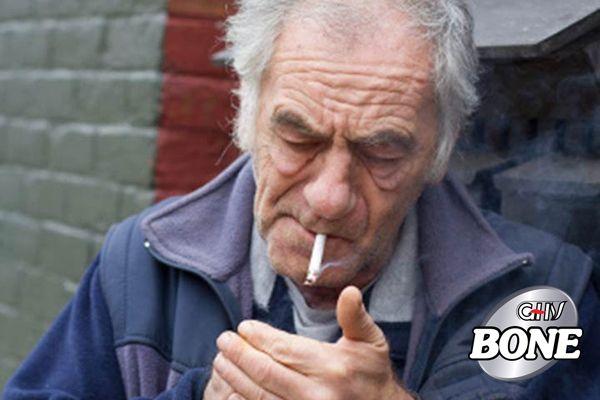 Thuốc lá gây ức chế các loại thuốc thường được sử dụng để điều trị đau khớp vai