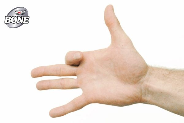 7-bai-tap-tri-dau-khop-ngon-tay (4)