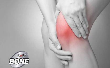 Đau khớp đầu gối: nguyên nhân, triệu chứng và phòng ngừa