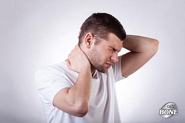 Nên bắt đầu tập thể dục càng sớm càng tốt để giảm đau cổ vai gáy