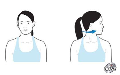 Bài tập chữa đau cổ vai gáy đơn giản mà hiệu quả không ngờ