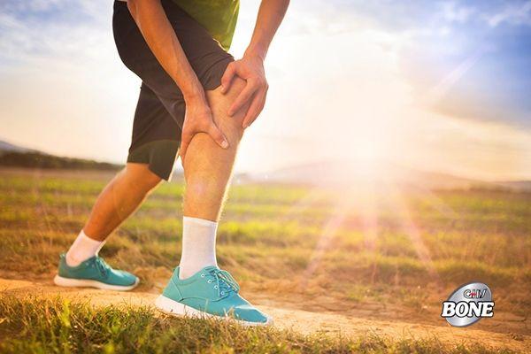 Thời tiết mùa hè ảnh hưởng trực tiếp đến các cơn đau khớp mãn tính