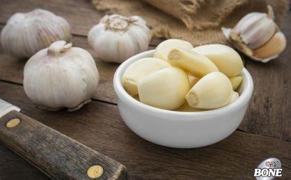 Thực phẩm tốt nhất cho bệnh nhân viêm xương khớp