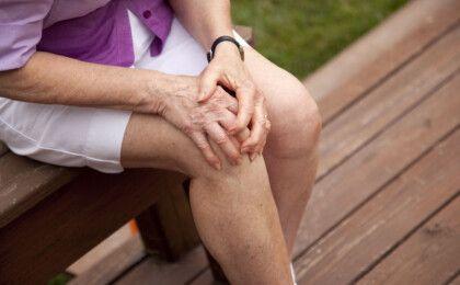 Giải pháp nào cho thoái hóa khớp ở tuổi trung niên