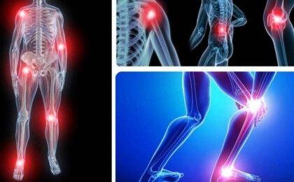 Bệnh viêm đa khớp liệu có gây nguy hiểm?