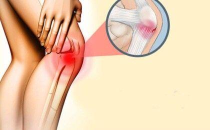 Tìm hiểu bệnh viêm khớp gối – nguyên nhân, phương pháp điều trị
