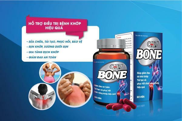 vien-khop-ghv-bone