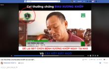 xuong-khop-ong-kieu-gia-video-min