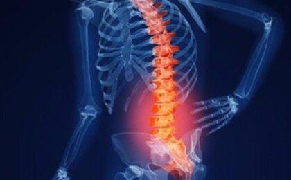 9 cách giảm đau xương khớp tại nhà tuy đơn giản nhưng hiệu quả