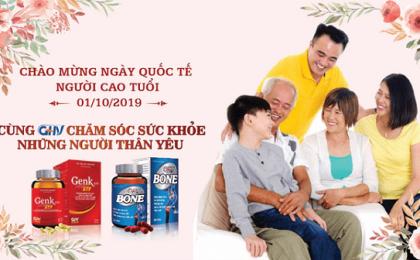Món quà dành cho người đau nhức khớp từ Viện Hàn lâm KH&CN Việt Nam