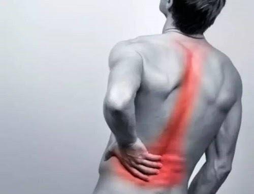 Bệnh có thể gây ra nhiều biến chứng nặng, ảnh hưởng tới sức khỏe và sinh hoạt nên cần điều trị sớm