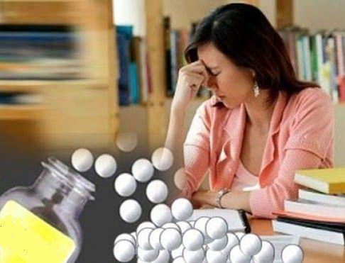 Lạm dụng thuốc giảm đau kháng viêm tiềm ẩn nhiều nguy cơ