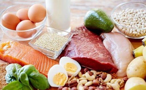 Ăn gì tái tạo sụn khớp là vấn đề nhiều người quan tâm