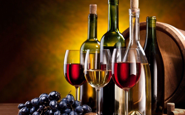 Rượu làm giảm hiệu quả điều trị bệnh