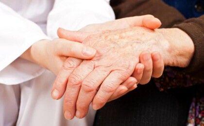 Viêm đa khớp là gì? Phương pháp điều trị viêm đa khớp