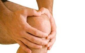 Ăn gì để giảm triệu chứng bệnh khô khớp gối?