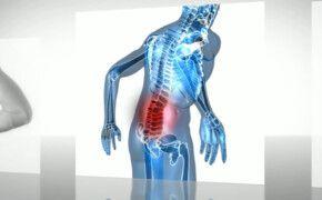 Những giai đoạn phát triển của người bị thoái hóa cột sống và cách điều trị