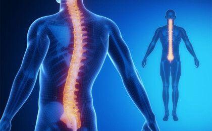 Khi bị gai cột sống phải làm sao để giảm đau và mau khỏi bệnh