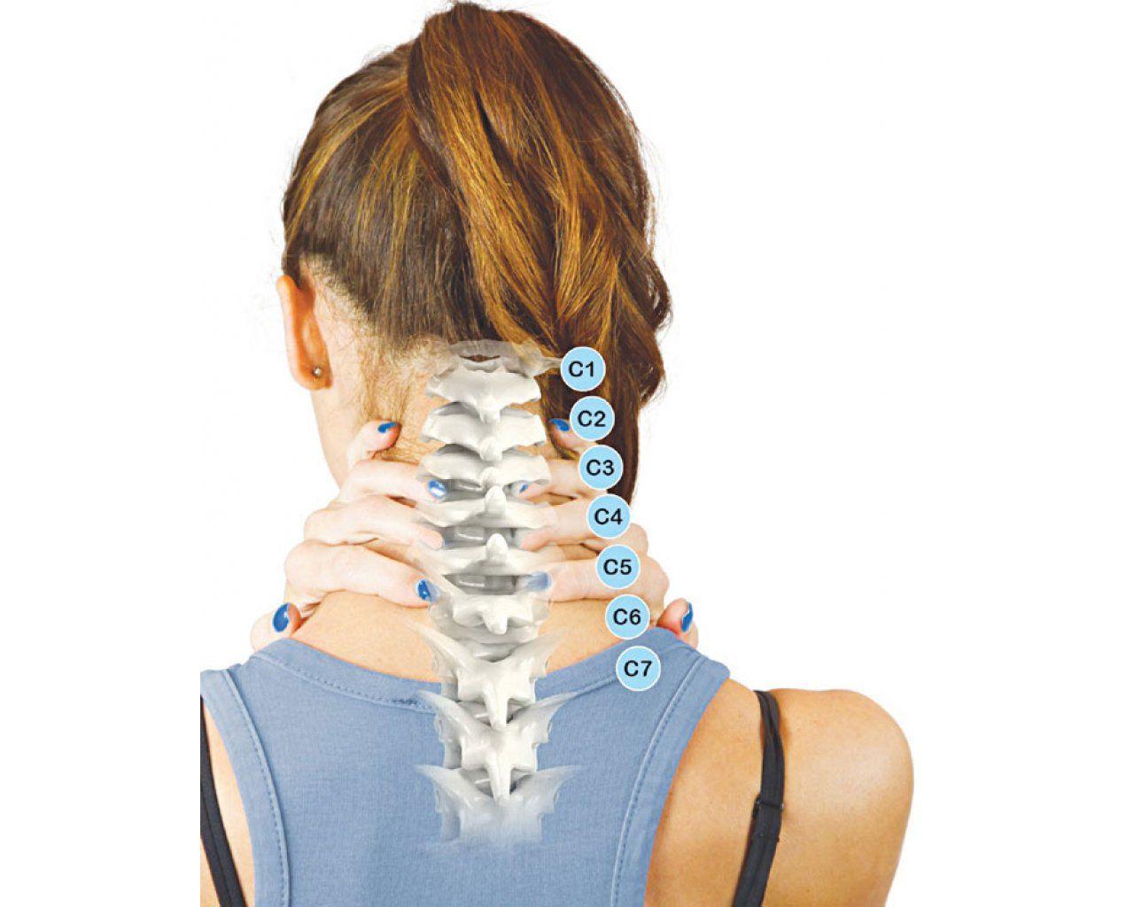 Đau khi vận động là triệu chứng của gai cột sống