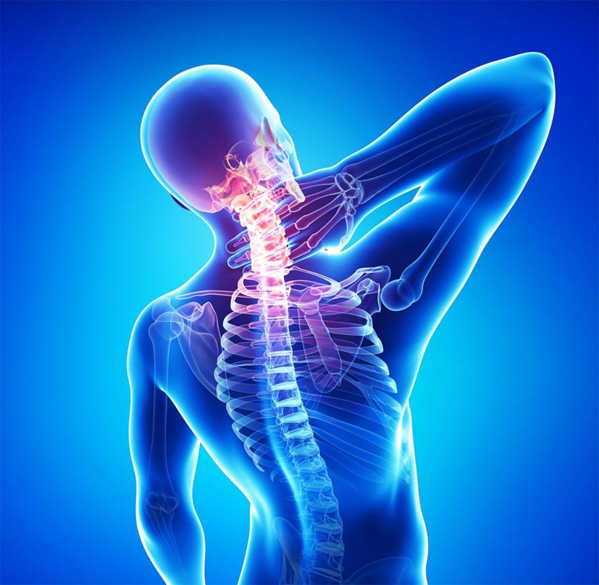 Trong một số trường hợp mổ thoái hóa cột sống cổ là phương pháp điều trị tối ưu nhất để giải quyết tình trạng bệnh