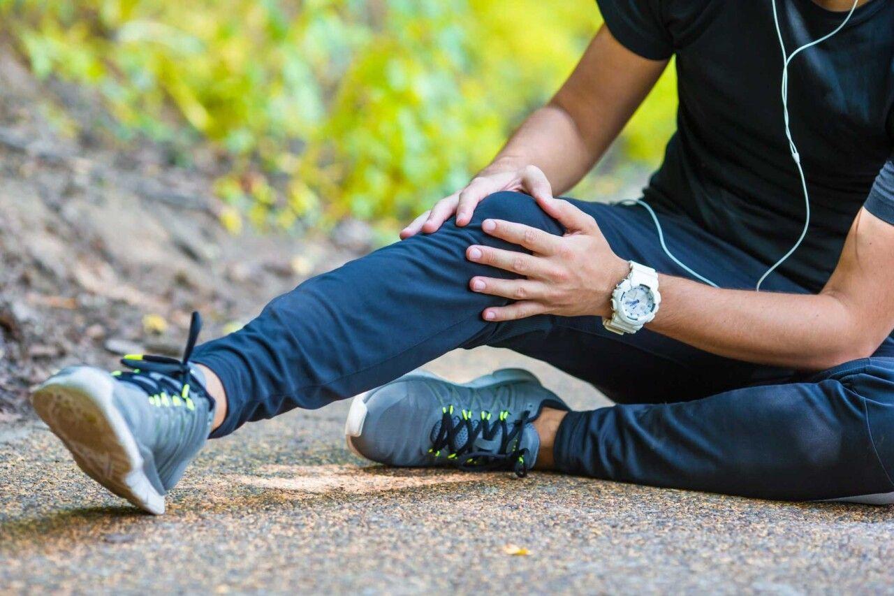 Thoái hóa sụn khớp gối nếu không được can thiệp kịp thời sẽ gây ảnh hưởng đến vận động của người bệnh