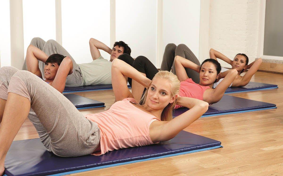 Chế độ luyện tập thích hợp giúp giảm đau cho bệnh nhân bị thoái hóa cột sống cổ