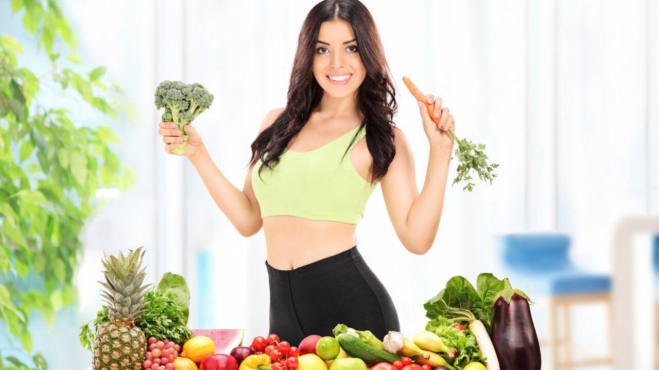 Chế độ ăn uống và luyện tập khoa học giúp phòng ngừa thoái hóa cột sống thắt lưng