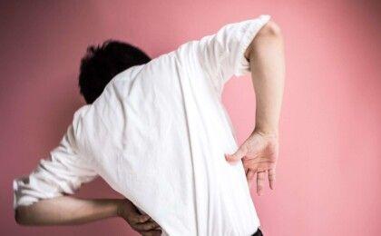 Những điều cần biết về bệnh thoái hóa cột sống thắt lưng