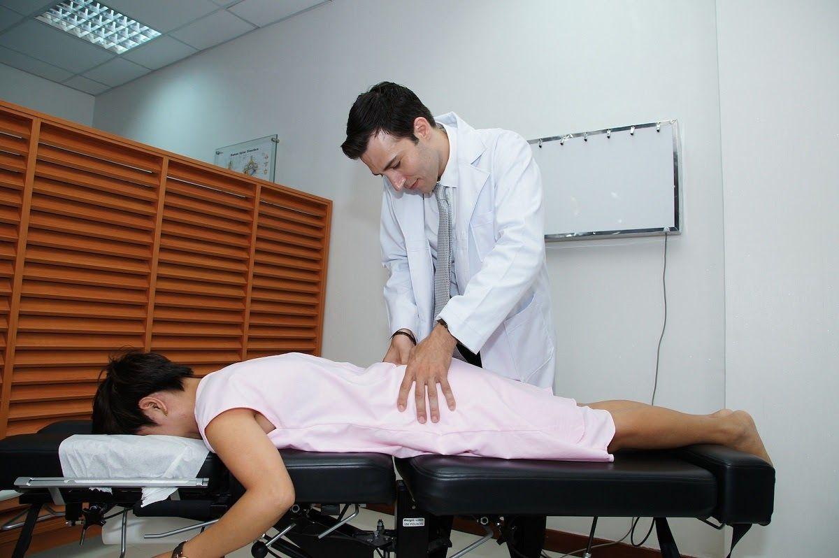 Phẫu thuật thường khó có khả năng hồi phục như khi sử dụng thuốc hay vật lý trị liệu
