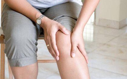 Cách phòng ngừa thoái hóa xương ai cũng cần nắm chắc