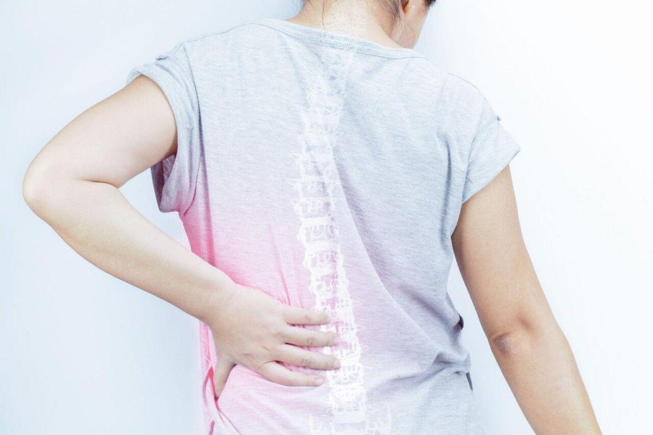 Nếu không được điều trị đúng cách, thoát vị đĩa đệm gây nhiều biến chứng nghiêm trọng