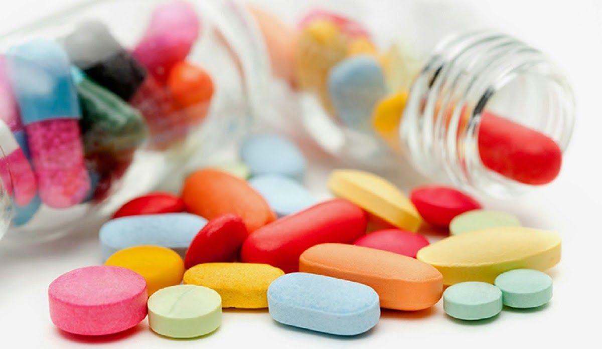 Chữa bệnh khô khớp xương bằng cách dùng thuốc giúp phục hồi