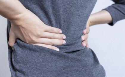 Phương pháp điều trị viêm khớp vùng chậu