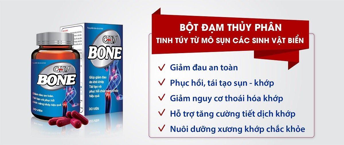 Sản phẩm là sự kết hợp khoa học song phương giữa Việt Nam và Liên bang Nga